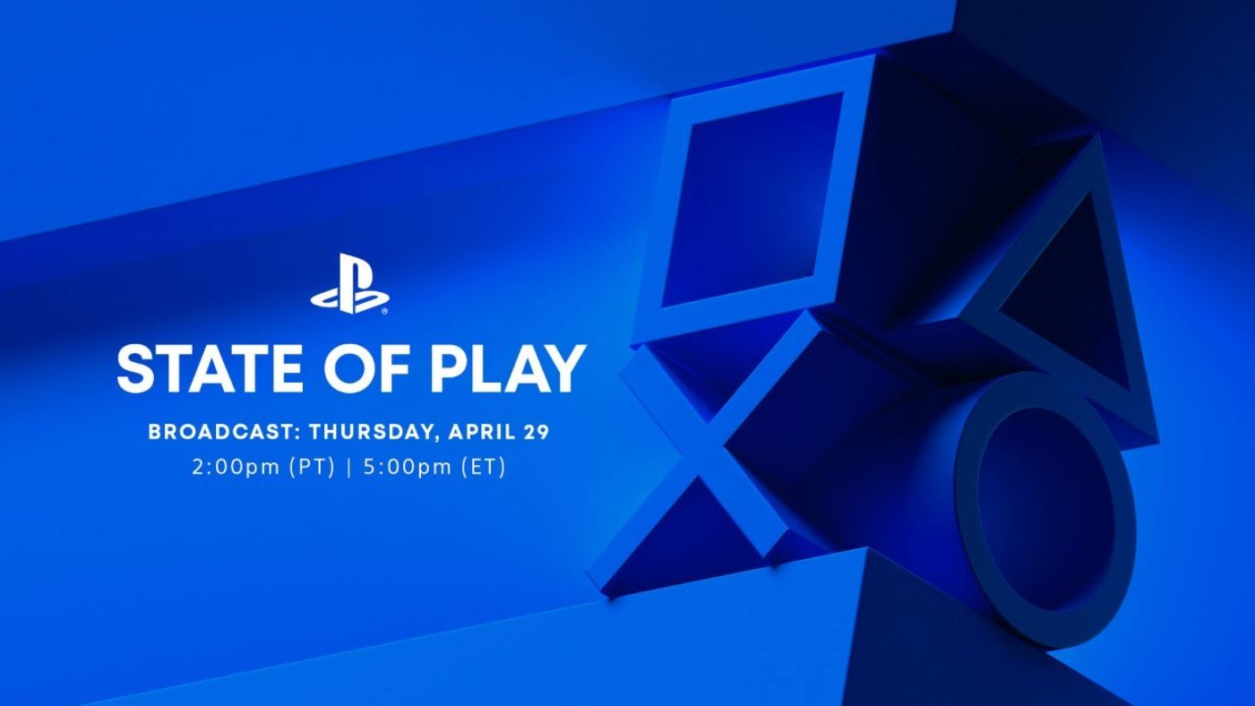 state-of-play-april-2021-date-start-time-where-to-watch-what-to-expect
