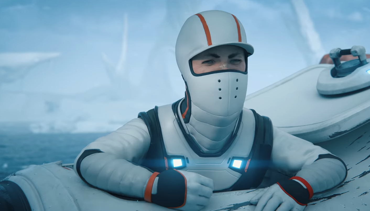 subnautica-below-zero-cinematic-trailer-introduces-you-to-the-world-of-4645b