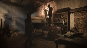 survival-horror-hit-song-of-horror-confirms-ps4-release-date-for-late-may