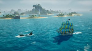 swashbuckling-adventure-king-of-seas-gets-a-firm-may-ps4-release-date