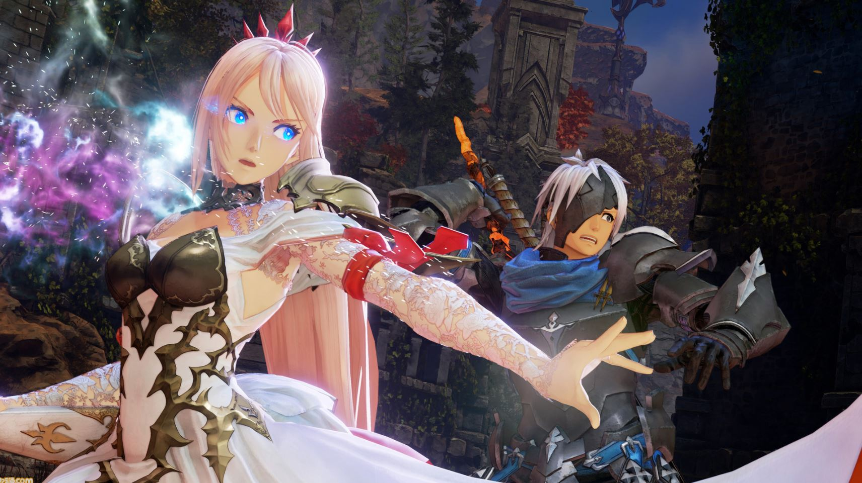 tales-of-arise-ps4-and-ps5-release-date-set-for-september-new-gameplay-footage-released
