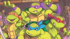 teenage-mutant-ninja-turtles-shredders-revenge-gets-new-gameplay-trailer