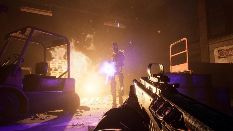 terminator resistance enhanced ps5 review 3