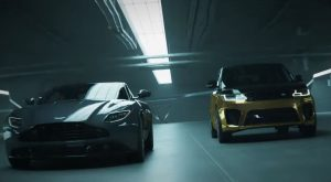 test-drive-unlimited-solar-crown-confirmed-for-ps4-and-ps5-release-new-trailer-released-with-more-info-coming-in-july