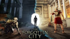 the-forgotten-city-ps5-ps4-news-reviews-videos