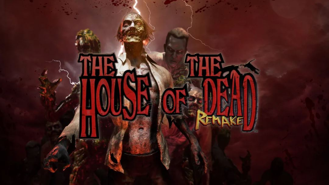 the-house-of-the-dead-remake-ps5-ps4-news-reviews-videos