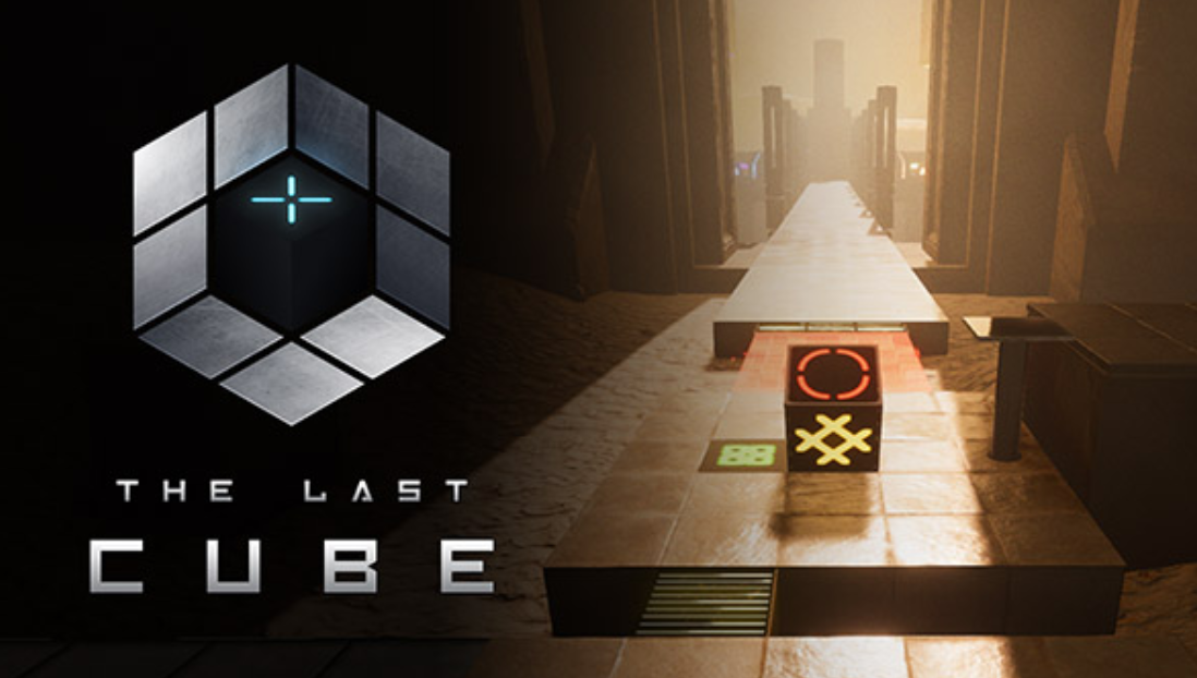 the-last-cube-ps4-news-reviews-videos