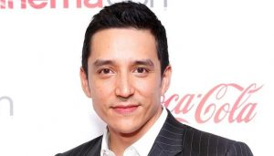 the-last-of-us-hbo-series-casts-gabriel-luna-as-tommy