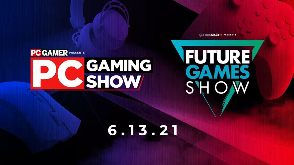 the-pc-gaming-show-and-future-games-show-are-returning-in-june-right-in-the-middle-of-e3-week