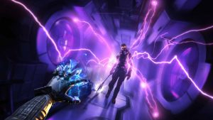 the-persistence-enhanced-confirms-ps5-release-date-for-june-4-graphical-modes-and-dualsense-support-detailed