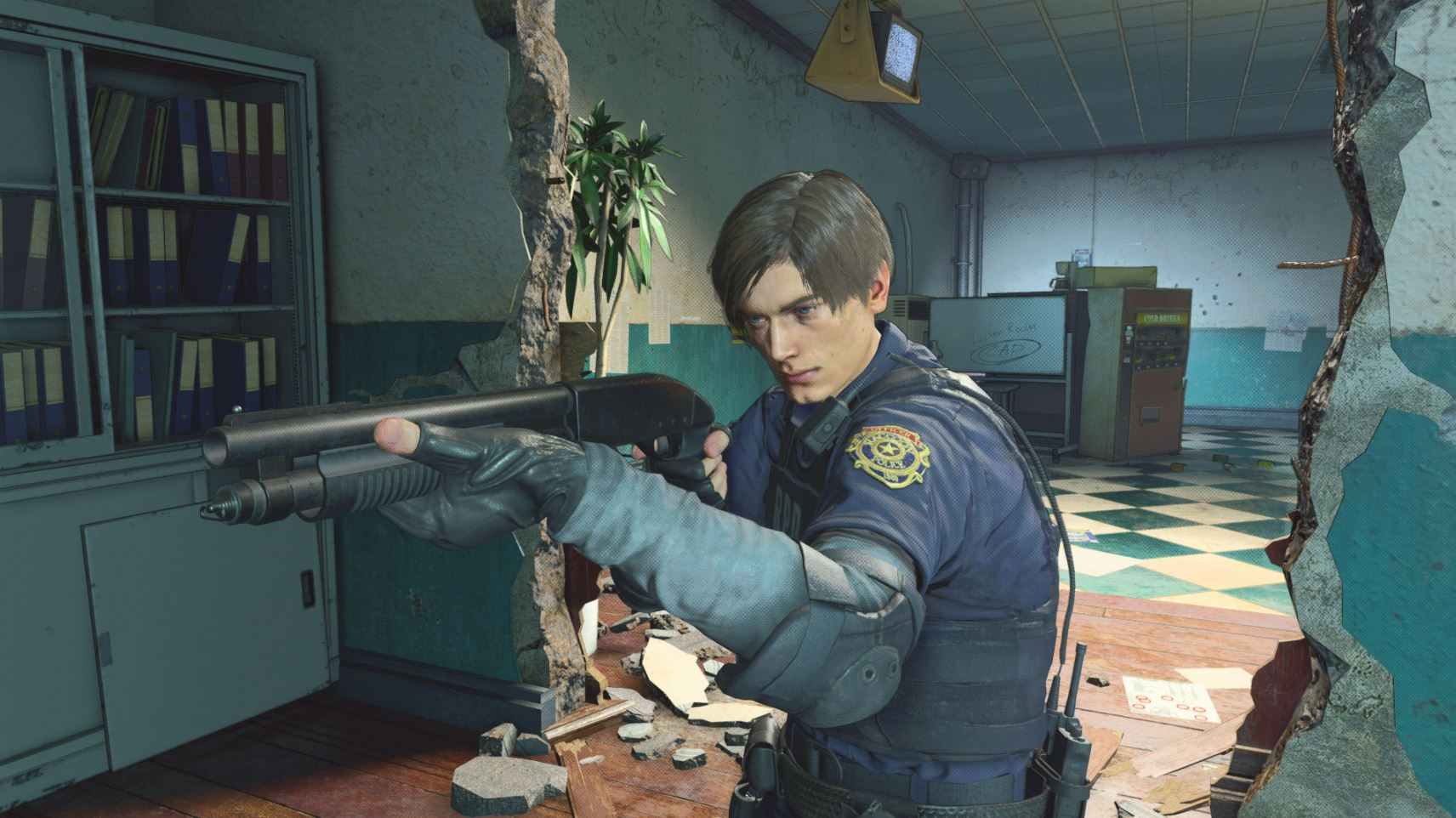 the-resident-evil-reverse-beta-is-now-live-for-you-to-try-out-on-ps4