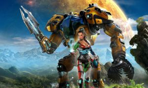 the-riftbreaker-is-all-about-mechs-weapons-and-destruction-on-ps5-and-ps4-later-this-year