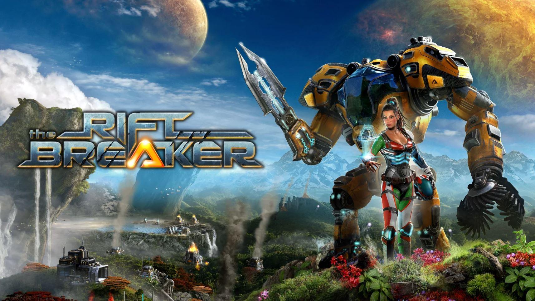 the-riftbreaker-ps5-ps4-news-reviews-videos