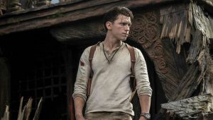 the-uncharted-movie-has-been-delayed-once-again-this-time-by-a-week