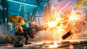thor-ragnarok-and-jak-daxter-composer-mark-mothersbaugh-is-composing-the-score-for-ratchet-clank-rift-apart