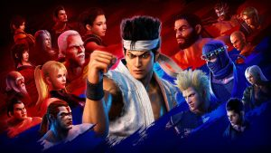 virtua-fighter-esports-leaked-for-ps4-via-the-japanese-playstation-store-1