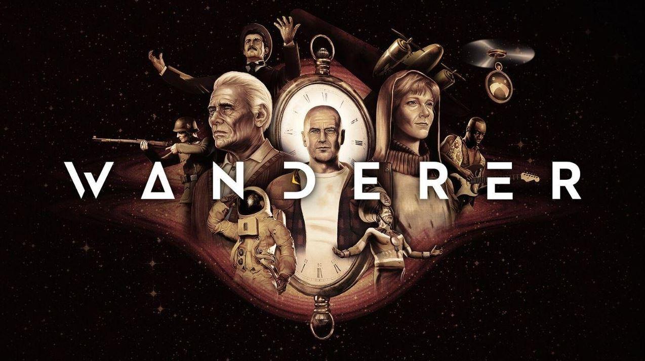 wanderer-ps4-psvr-news-reviews-videos