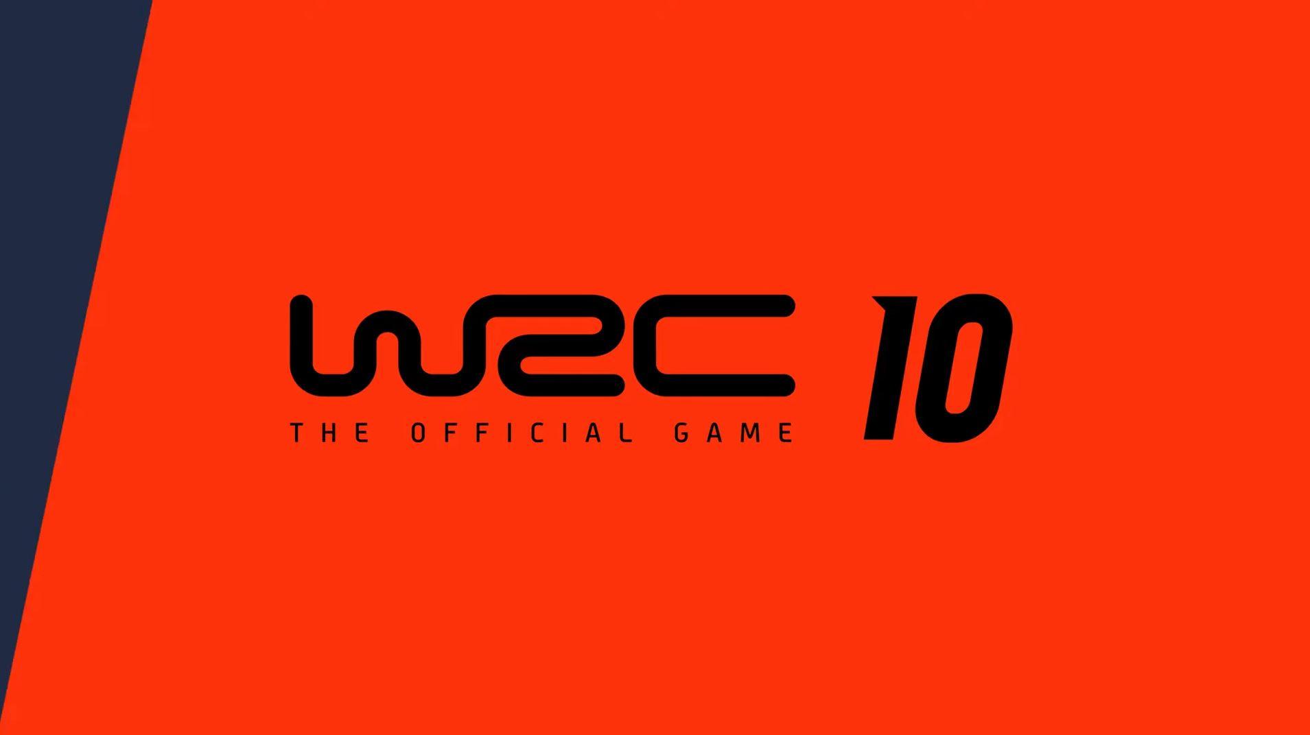 wrc-10-ps5-ps4-news-reviews-videos