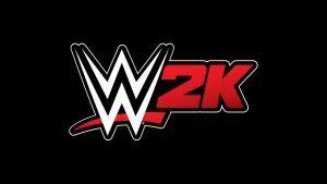 wwe-2k22-ps5-ps4-news-reviews-videos