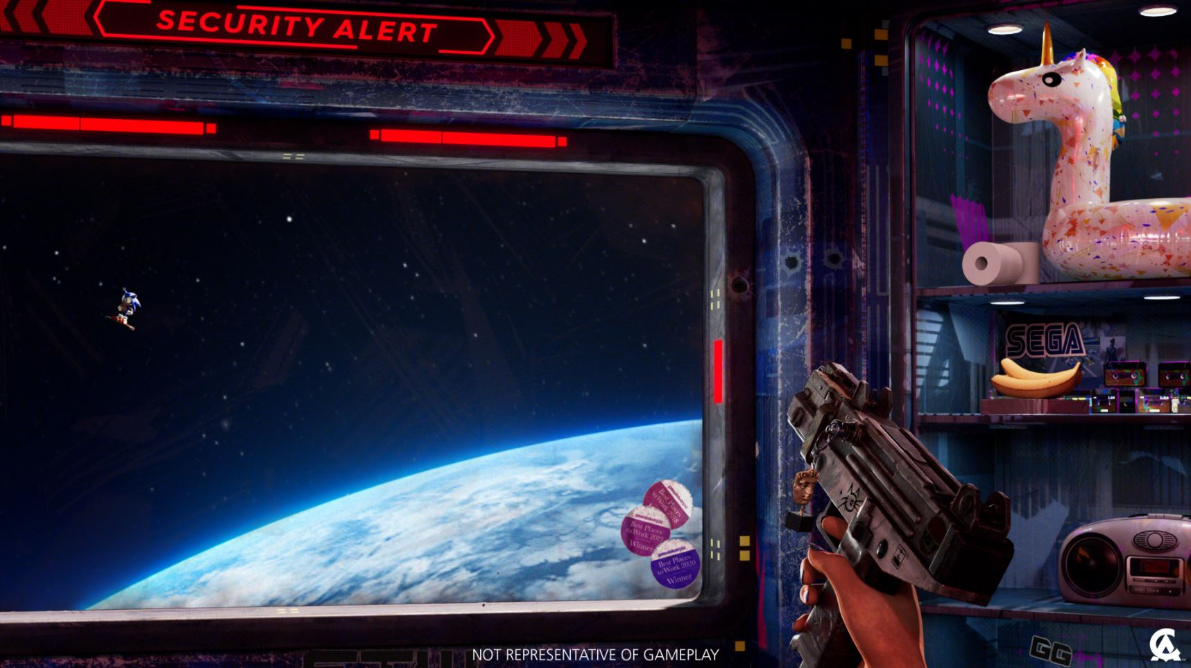 alien-isolation-developers-new-sci-fi-fps-shares-first-image-and-looks-to-be-sega-themed