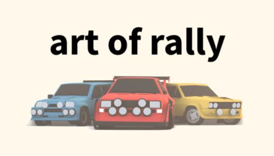 art-of-rally-ps5-ps4-news-reviews-videos