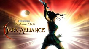 baldurs-gate-dark-alliance-ps4-news-reviews-videos
