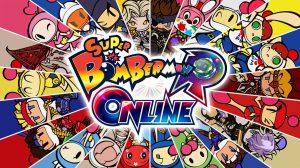 battle-royale-super-bomberman-r-online-gets-a-ps4-release-date-for-next-week