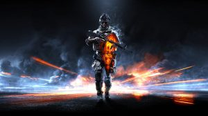 battlefield-6-reveal-seemingly-on-its-way-later-this-week