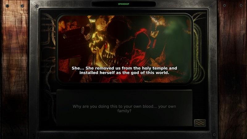 beautiful desolation ps4 review 3
