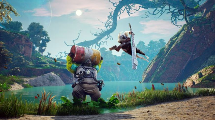 biomutant-review-ps4-1