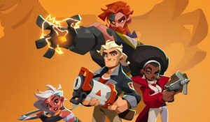 blast-brigade-vs-the-evil-legion-of-dr-cread-brings-its-80s-popcorn-action-to-ps5-and-ps4-later-this-year