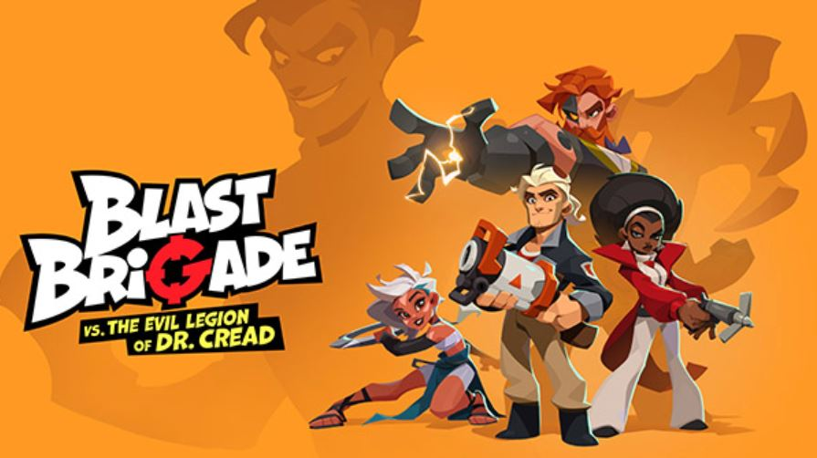 blast-brigade-vs-the-evil-legion-of-dr-cread-ps5-ps4-news-reviews-videos
