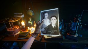 call-of-the-sea-docks-onto-ps5-and-ps4-tomorrow-take-a-look-at-the-launch-trailer