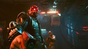 cyberpunk-2077-developer-still-waiting-for-sonys-approval-to-bring-the-game-back-to-the-ps-store