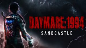 daymare-1994-sandcastle-ps5-ps4-news-reviews-videos