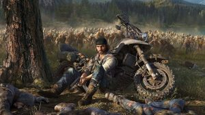 days-gone-review-pc