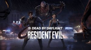dead-by-daylights-resident-evil-event-begins-june-15-to-celebrate-games-5th-anniversary