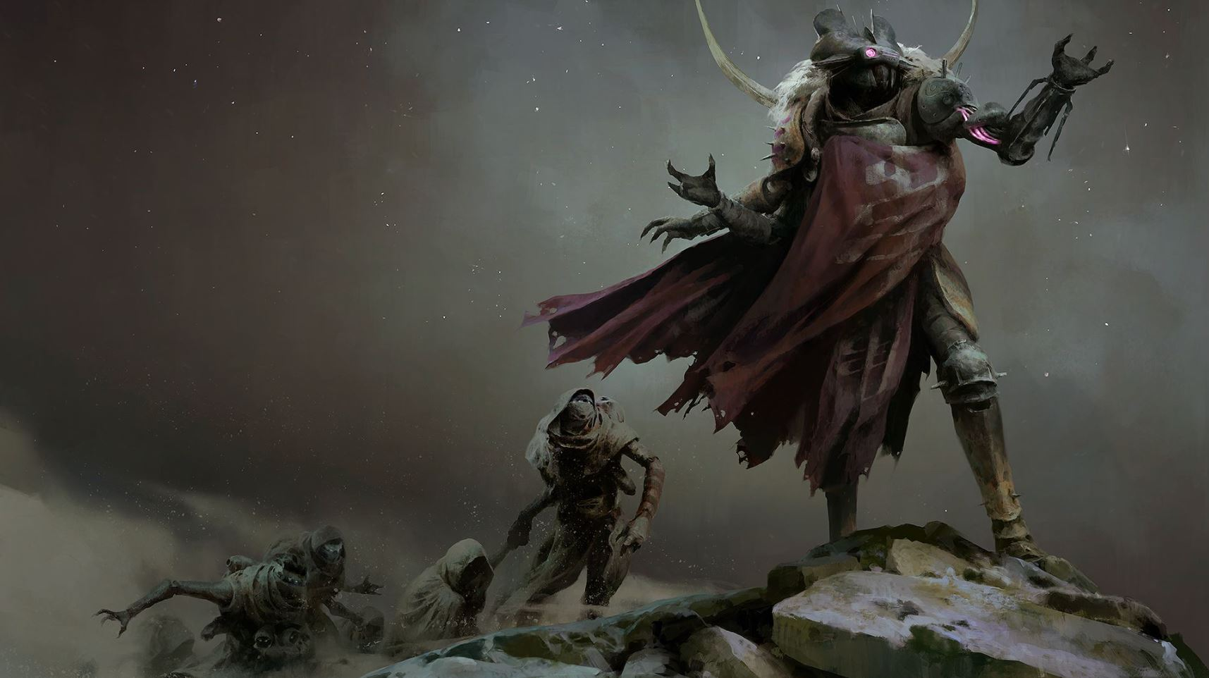 destiny-2-season-of-the-splicer-releases-next-week-full-details-and-roadmap-revealed-1