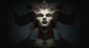 diablo-4-build-40-gb-in-size-reportedly-uploaded-to-the-psn