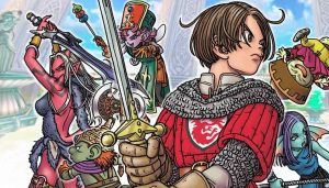 dragon-quest-creator-teases-plenty-to-announce-at-this-weeks-event