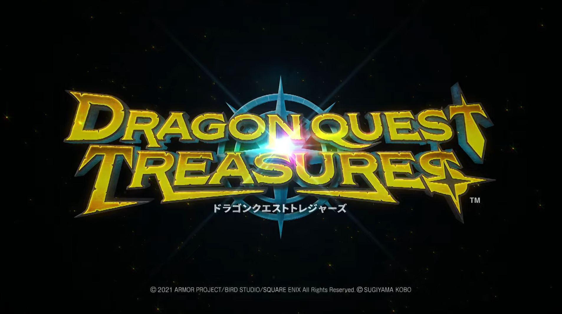 dragon-quest-treasures-ps5-ps4-news-reviews-videos