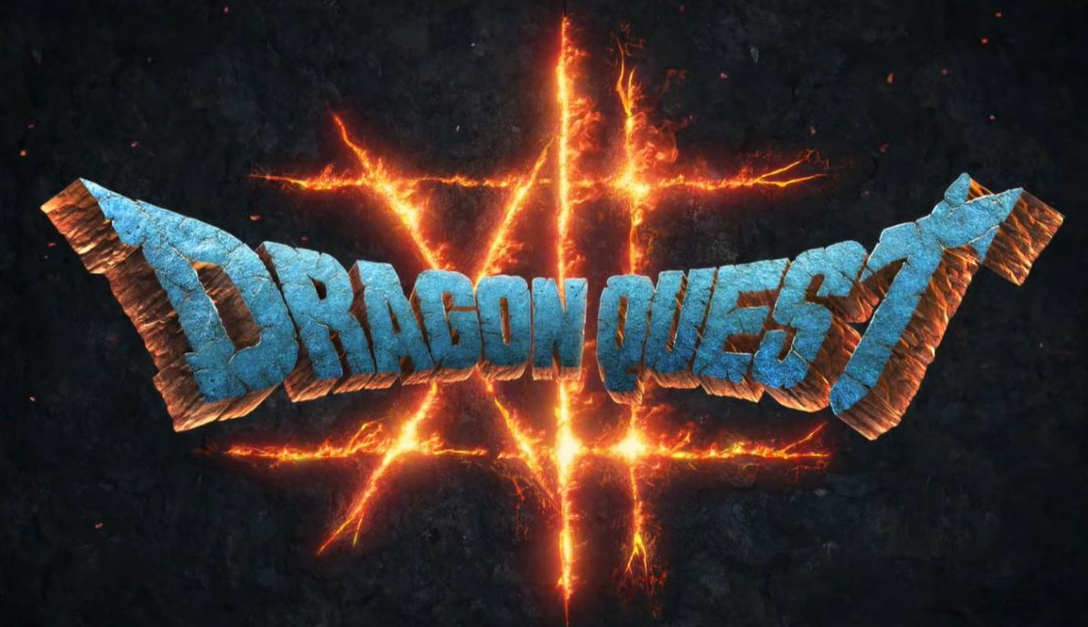 dragon-quest-xii-the-flames-of-fate-ps5-news-reviews-videos