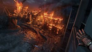 dying light 2 story