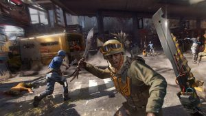 dying-light-2-twitch-event-taking-place-this-thursday-information-finally-set-to-arrive