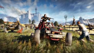 dying-light-platinum-edition-leaks-packaging-all-the-original-games-content-together