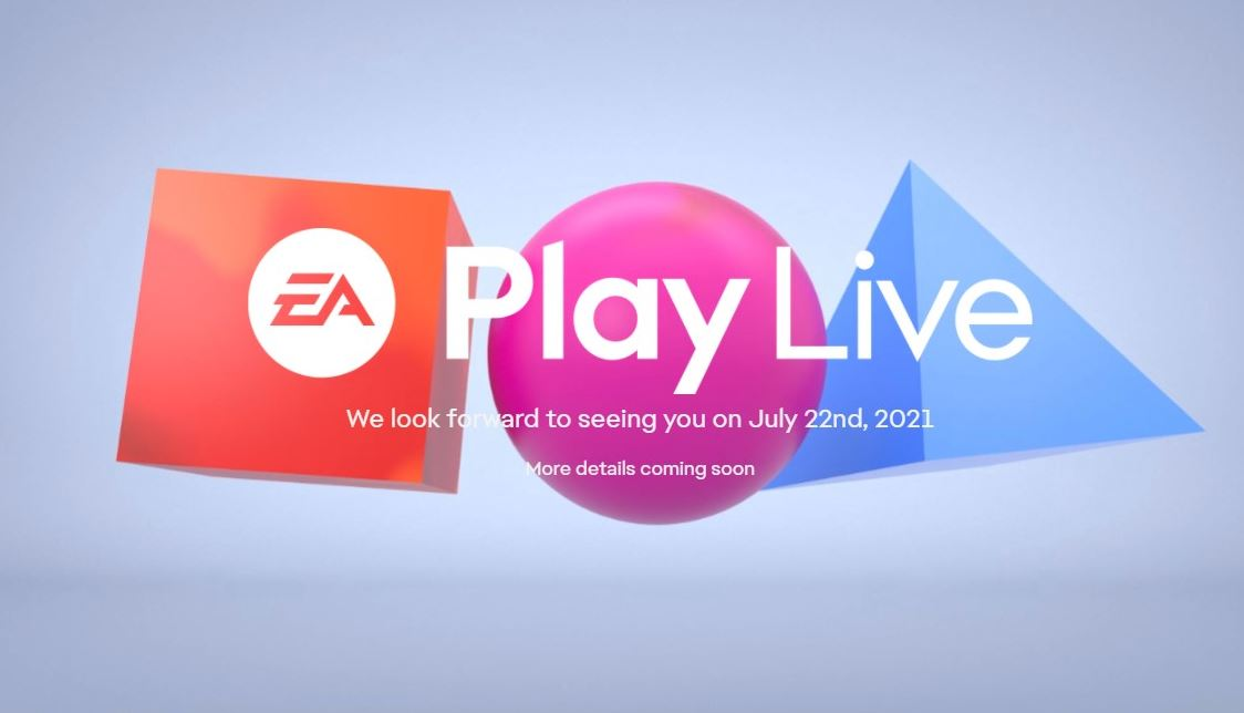 ea-play-live-returns-this-july-with-announcements-and-reveals