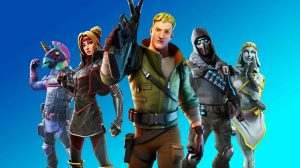epic-games-confirms-it-has-paid-money-to-playstation-under-its-cross-play-compensation-scheme