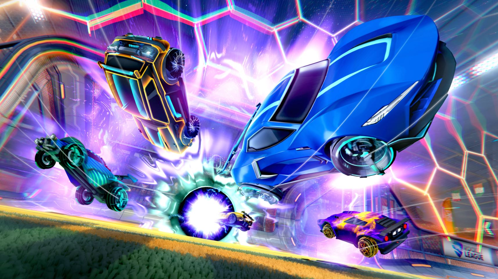 epic-games-planning-rocket-league-ps5-version-alongside-cross-play-and-cross-progression