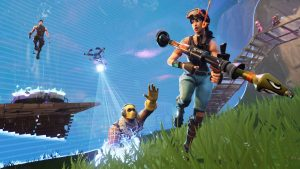 epic-games-proposed-to-make-sony-look-like-heroes-when-they-announced-cross-play-for-fortnite