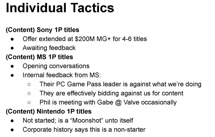 epic-offered-sony-200-million-for-a-handful-of-playstation-studios-games-as-epic-games-store-exclusives-1